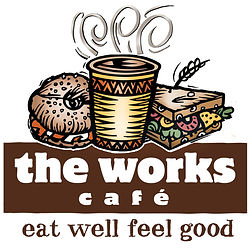 Works Cafe - Full Color Brown.jpg