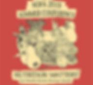 SC-2019-New-Logo-social-square-500-300x3