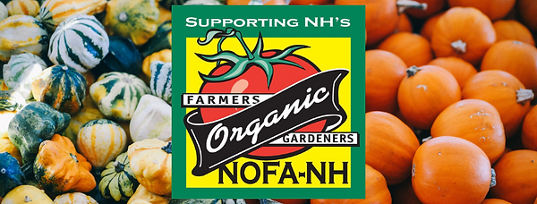 NOFA-NH Members Forum.png
