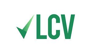 LCV-Logo.jpg