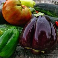 vegetables-2726800_1920.jpg