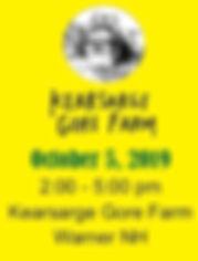 CRAFT Tours 3 Logos.jpg