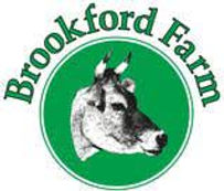 brookford farm logo.jpg