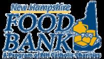 nh-food-bank-200x113.png