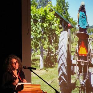 Dr. Daphne Miller Keynote Presentation