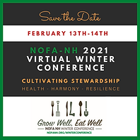 WC-Save The Date.png
