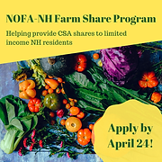 NOFA Farm Share Social Media.png