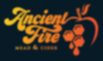 Ancient Fire Full Color Logo.jpg