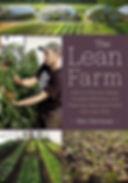 The Lean Farm_book image.jpg