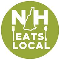 nh eats local 2021.png