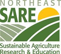 Northeast-SARE-logo_large.jpg
