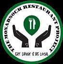 MRP Logo - Green.png