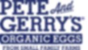 Pete and Gerrys Logo.jpg
