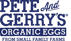 Pete and Gerrys Logo.jpg
