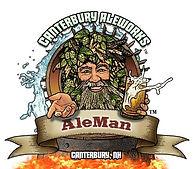 Canterbury Aleworks Logo.jpg