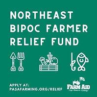 NE BIPOC Farmer Relief.jpg