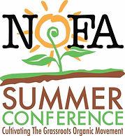 nofa-summer-conference.jpg