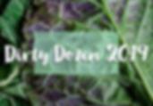 EWG Dirty Dozen 2019.png