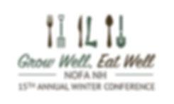 WC logo 15th.jpg