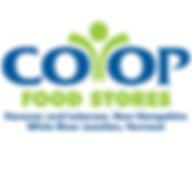 hanover coop logo.png
