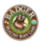 Badger-Logo.png