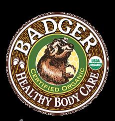 Badger-Logo.png