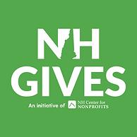 nh-gives-green-square-2020.png