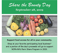 share the bounty 2019 (general)-01.png