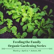 2020 Gardening Series square.png