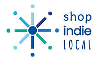 Shop-Indie-Local-Final-FC-RGB (1)_edited