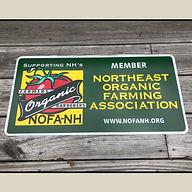 NOFA NH Member Sign.jpg