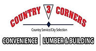 country3corners logo.jpg