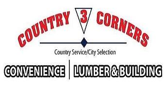 country3corners logo.jpg