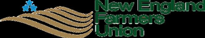 NEFU.png