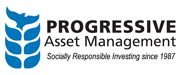 PAM Logo with SRI Investing Since 1987.p