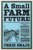 small farm future_edited.jpg