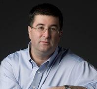 Ted Headshot.jpg
