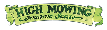 high mowing seeds.png