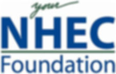 nhec-foundation-logo400x300-300x191.jpg