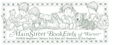 MainStreet BookEnds logo.png