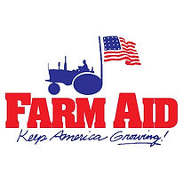 Farm Aid Keep America Growing Logo.jpg
