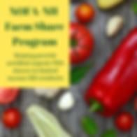 NOFA-NH farm share post 05-2020.png