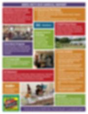 NOFANH Annual Report 02122019.jpg