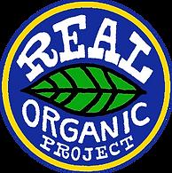rop-logo-regular.png