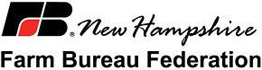 NHFB-Cursive-Logo-HR-400x107.jpg