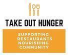 logo-take-out-hunger-300x242.png