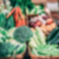 veggies at market.jpg