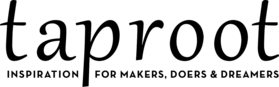 2019-Taproot-Logo_revive-new-tag-line-bl
