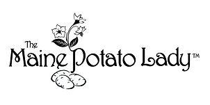 maine potato lady.jpg