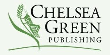 Chelsea_Green_Publishing_logo.jpg